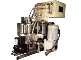 DGR-4A-Seal-Joint-Type-Automatic-Strapping-Machine