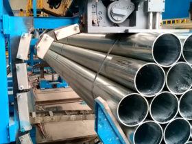 automatic-banding-equipment-for-steel-pipe-strapping