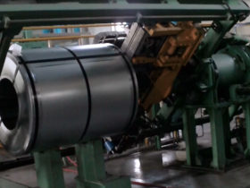 automatic-steel-strapping-bailing-machine-for-cold-roll-coil-strapping