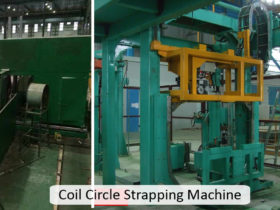 automatic-steel-strapping-machine-for-coil-circle-strapping