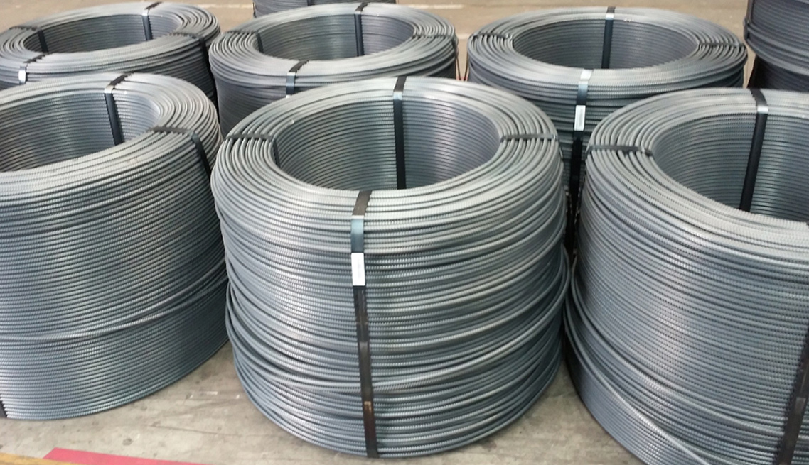 steel-strap-packed-stainless-steel-wire-coil