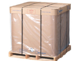 strapping-carton-protection-for-secure-transportation