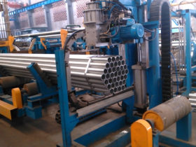 tube-strapping-machine-installed-in-tube-factory