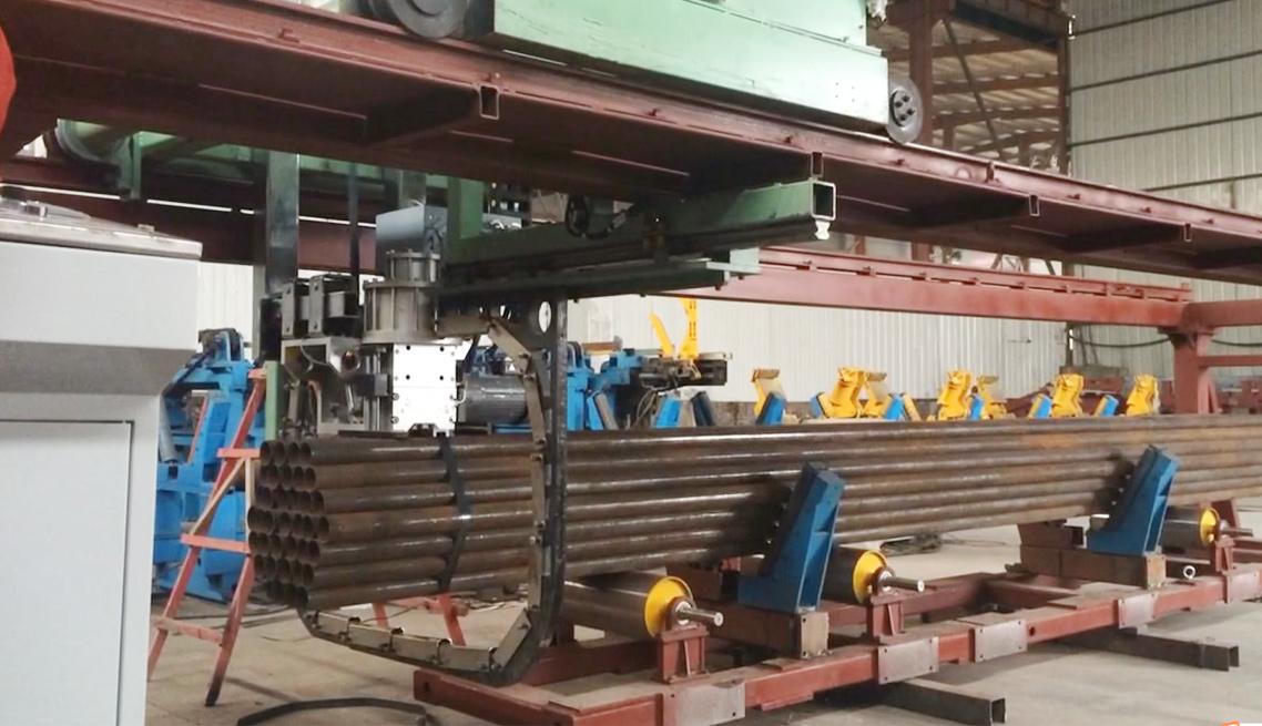 pipe steel bailing equipment,steel pipe,metal band
