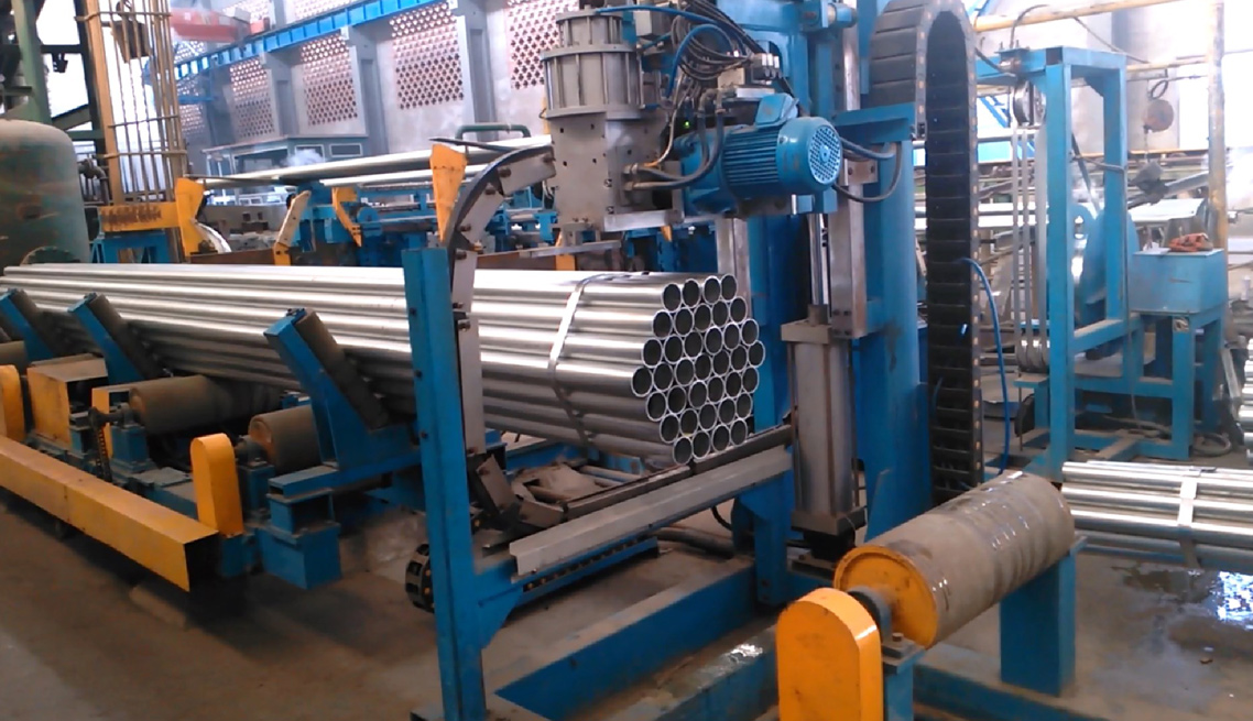 tube steel binding equipment,Steel Strapping Cutter