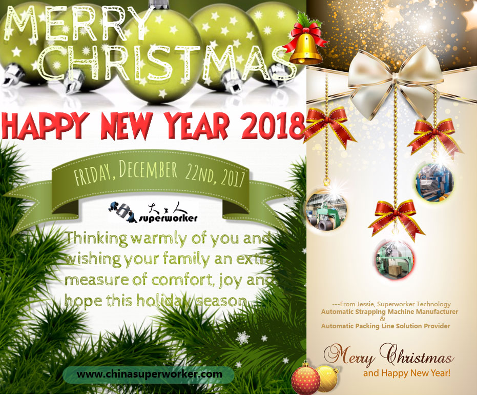 company christmas card, christmas wishes, new year wishes 2018